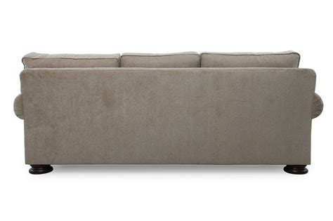 bernhardt foster sofa bernhardt foster sofa mathis brothers furniture