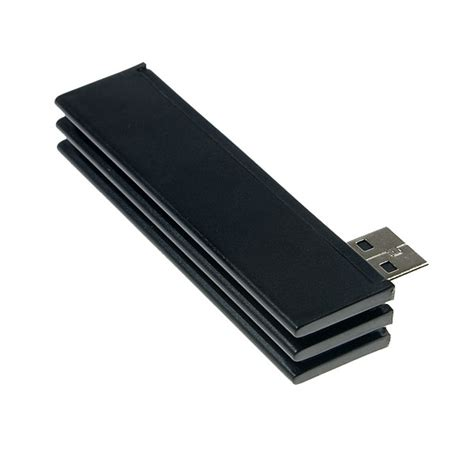 Hardisk Usb Ps2 Slim usb cooling fan for playstation 2 slim free shipping dealextreme