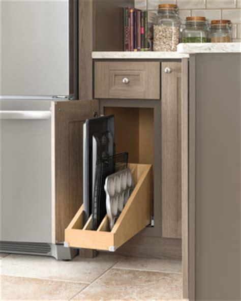 how to organize kitchen cabinets martha stewart organize your kitchen cabinets in 11 easy steps martha