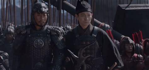 film china history untitled1 metro uk