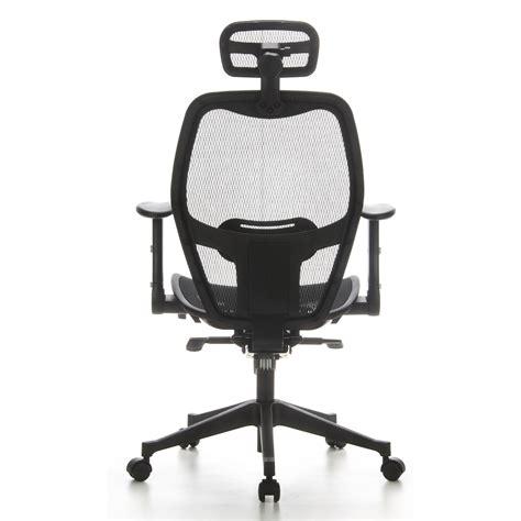 poltrone ergonomiche ikea 100 poltrona ufficio ergonomica sedia ufficio sedie