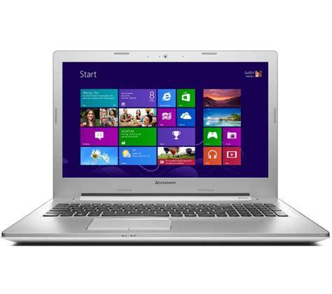 Laptop Lenovo Windows 7 lenovo z50 70 laptop driver for windows 7