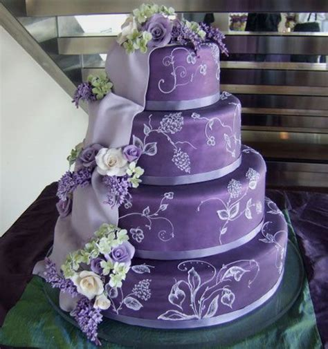 image detail for something sweet by wedding cakes by bohigian wedding