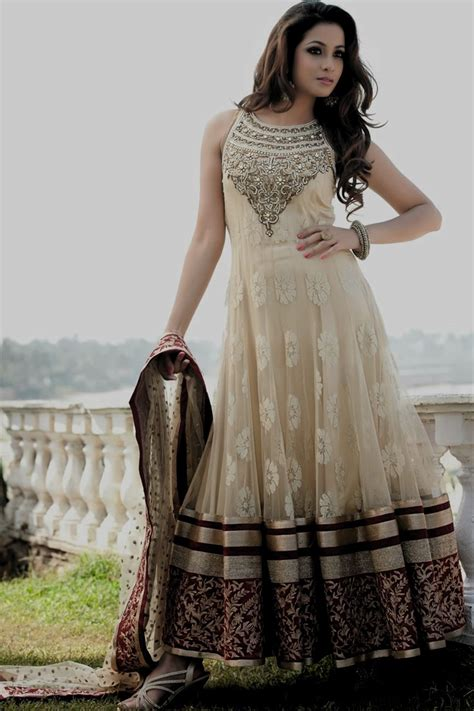 dress design new fashion new indian designer dress where to get fashion forever