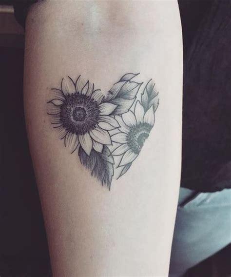 tribal sunflower tattoo design best 25 tribal lotus ideas on simple