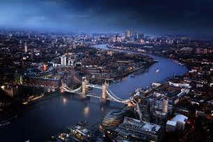 Galerry London Photo Festival
