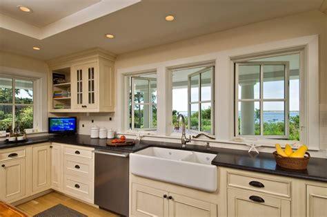great kitchen cabinets cabinet great distressed kitchen cabinets design how to