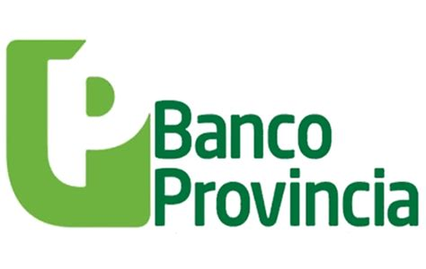 visa banco hipotecario banco hipotecario tarjeta visa aerolineas gold el banco
