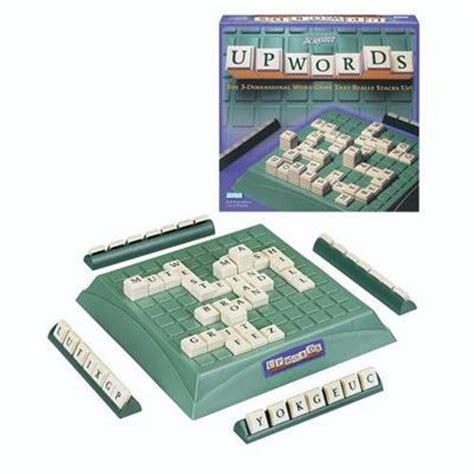upwords scrabble browse the puzzle shop