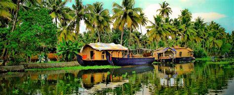 kerala boat house price for honeymoon package kerala honeymoon tour package