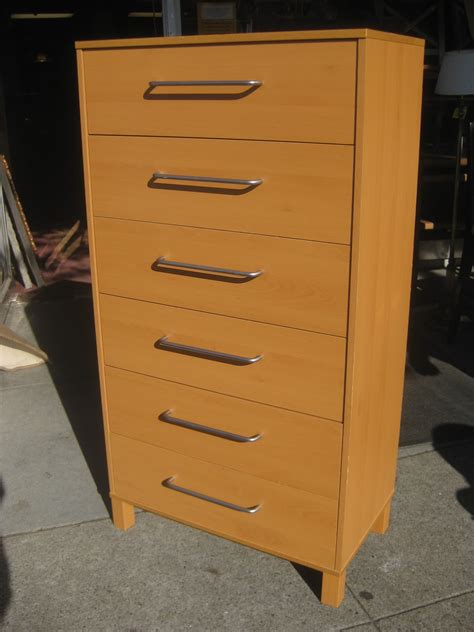 Target Chest Of Drawers by Uhuru Furniture Collectibles Sold Target Chest Of