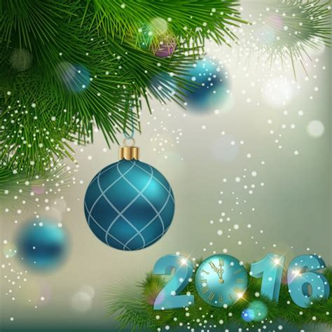 wallpaper christmas psd 7 layered photoshop psd snowman images right hand