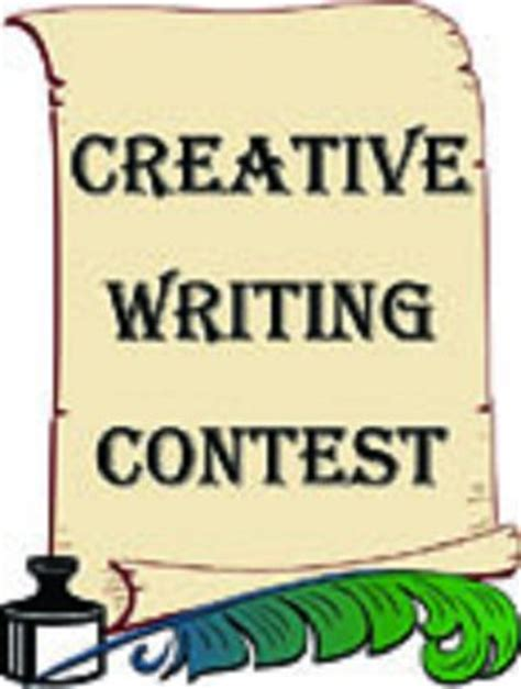 Creative Writing Essay Contest by Creative Writing Logo Clipart Panda Free Clipart Images
