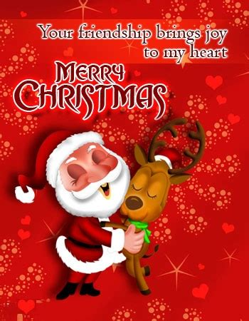 merry christmas quotes friends tagalog - Merry Christmas Tagalog