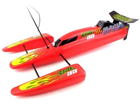 fast lane rc speed boat rc mania reviews boats watercraft