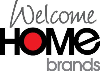 home brand welcome home brands welcome
