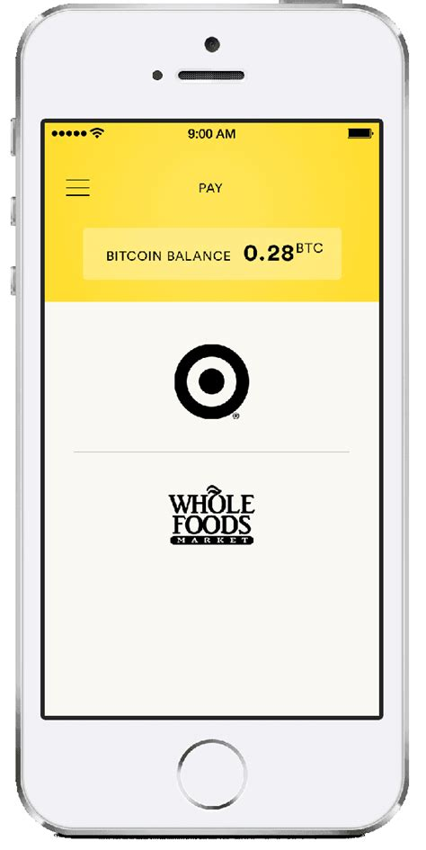 bitcoin app the best bitcoin apps of 2018 bitcoinchaser s complete list