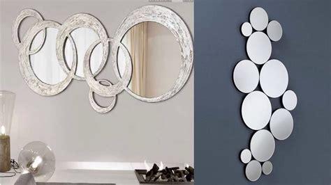 espejos modernos para salon espejos modernos para salon awesome espejo moderno with