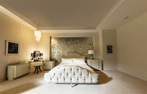 breathless grey apartment is no work of fiction ny we talk fantasy 3d printing and fifty shades of grey with