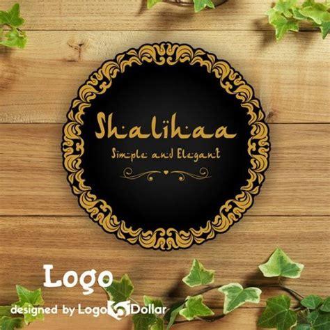 jasa desain logo online shop logo online shop unik logo online shop baju logo online