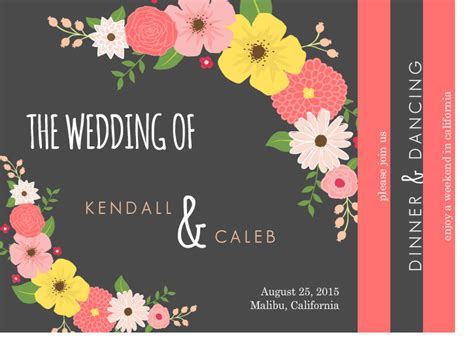1950 Wedding Invitation Wording by Vintage Wedding Invitation Wording Theme Ideas Retro