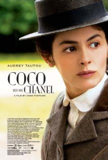 film coco chanel on line coco avant chanel coco before chanel 2009 sa prevodom
