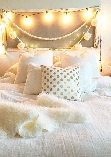 White And Gold Room Decor 25 Best Ideas About Gold Bedroom On Pinterest Gold Bedroom Decor Bedroom Design Gold And