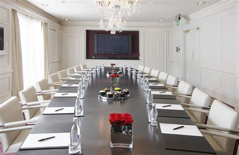 hotels with meeting rooms meeting rooms in dublin city centre venue hire at the westbury hotel the doyle collection