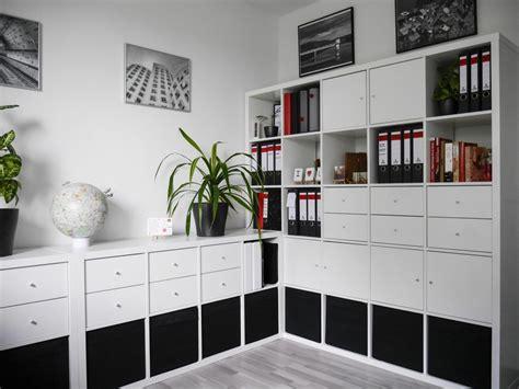 Arbeitszimmer Ikea by Ikea Kallax B 252 Ro Einrichtung Idee Ikea Gutschein
