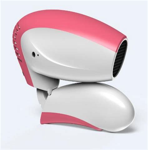 Battery Hair Dryer rechargeable cordless hair dryer wireless hair dryer buy wireless hair dryer cordless hair