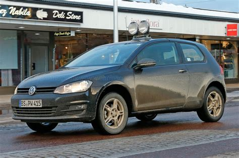 polo volkswagen is it a golf is it a polo no it s vw s 2018 micro suv