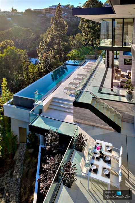 home design center los angeles 15 4 million luxury stunning residence for sale in los