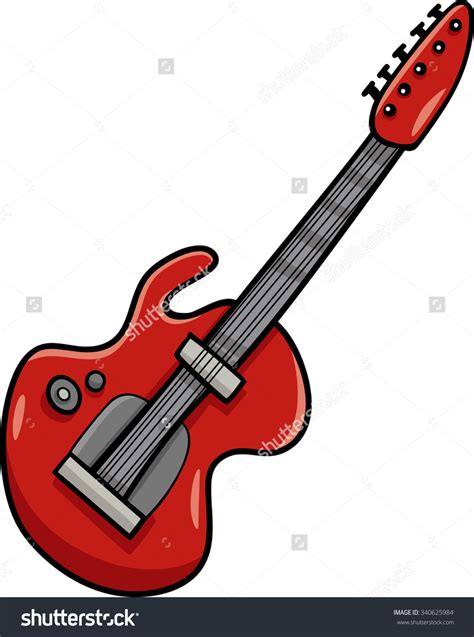 guitar clipart electric guitar clip 72
