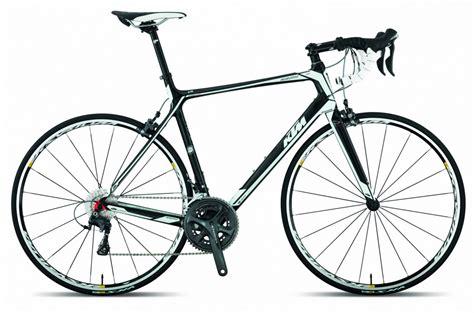 Ktm Bikes Uk Ktm Revelator 5000 2014 Road Bikes From 163 699