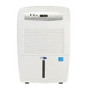 dehumidifiers for basement 9 best dehumidifiers for basement use