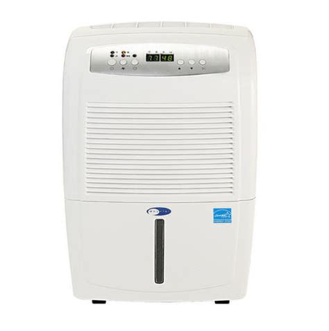 dehumidifier for basements 9 best dehumidifiers for basement use