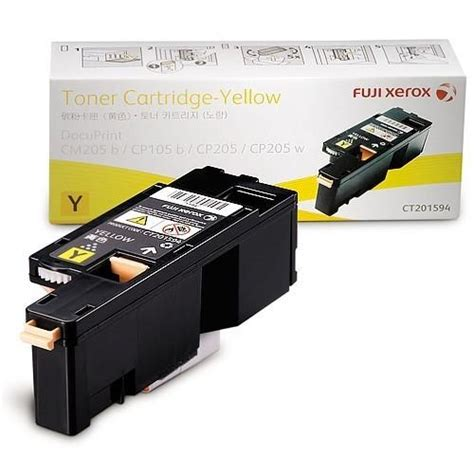 Original Cartridge Fuji Xerox 109r00790 Tray 2 3 4 5 Feefer Roller fuji xerox cp105b cp215w cm215b cm2 end 11 2 2017 11 18 am