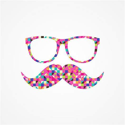 girly hipster wallpaper tumblr backgrounds hipster buscar con google keep health