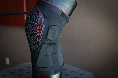 Most Comfortable Knee Pads by Protection Is About To Get More Comfortable With New