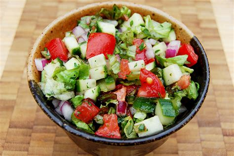 3 amazing summer salads you will want to make over and over better after 50