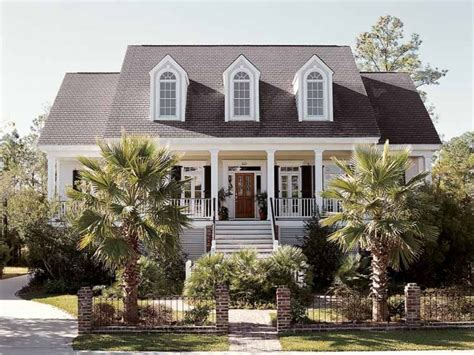 southern low country house plans southern beach house plans low country house floor plans