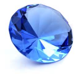 the color sapphire how were birthstones chosen for each month wonderopolis