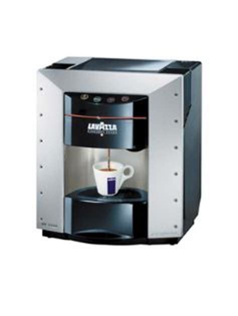 pininfarina drink machine 28 images image gallery new