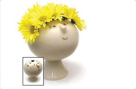 White Vase Ann Testa Portfolio