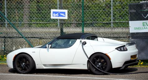 2020 Tesla Roadster Weight 3 by 2020 Tesla Roadster Concept And Release Date 2018 2019