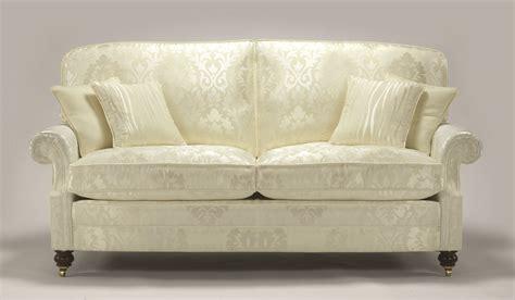 Bridgecraft Sofas by Vale Bridgecraft Lewis Collection Choice Furniture