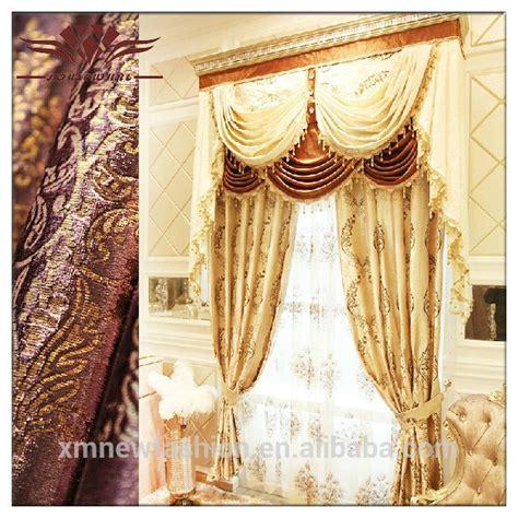 kristall perlen vorhang dekorative fenster kristall perlen vorhang denim vorhang