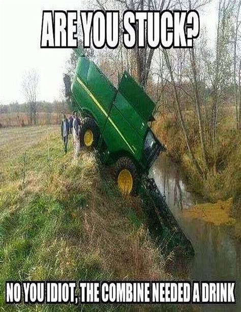 Tractor Meme - john deere cas and sheds on pinterest