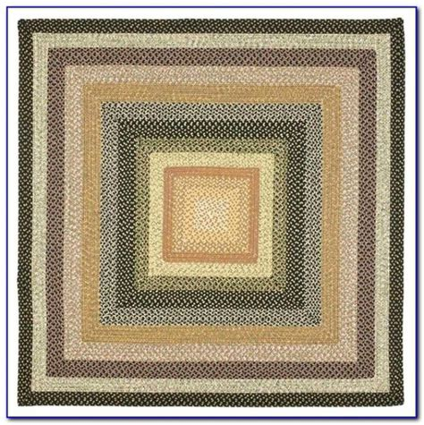 Square Rugs 6x6 Blue Rugs Home Design Ideas Xk7rpppr8r Square Area Rugs 6x6