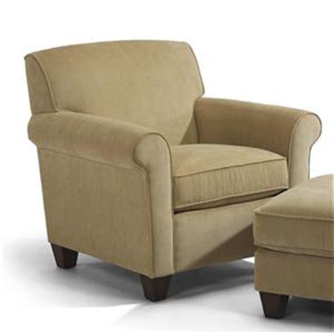 flexsteel dana sofa flexsteel dana 5990 31 stationary sofa dunk bright